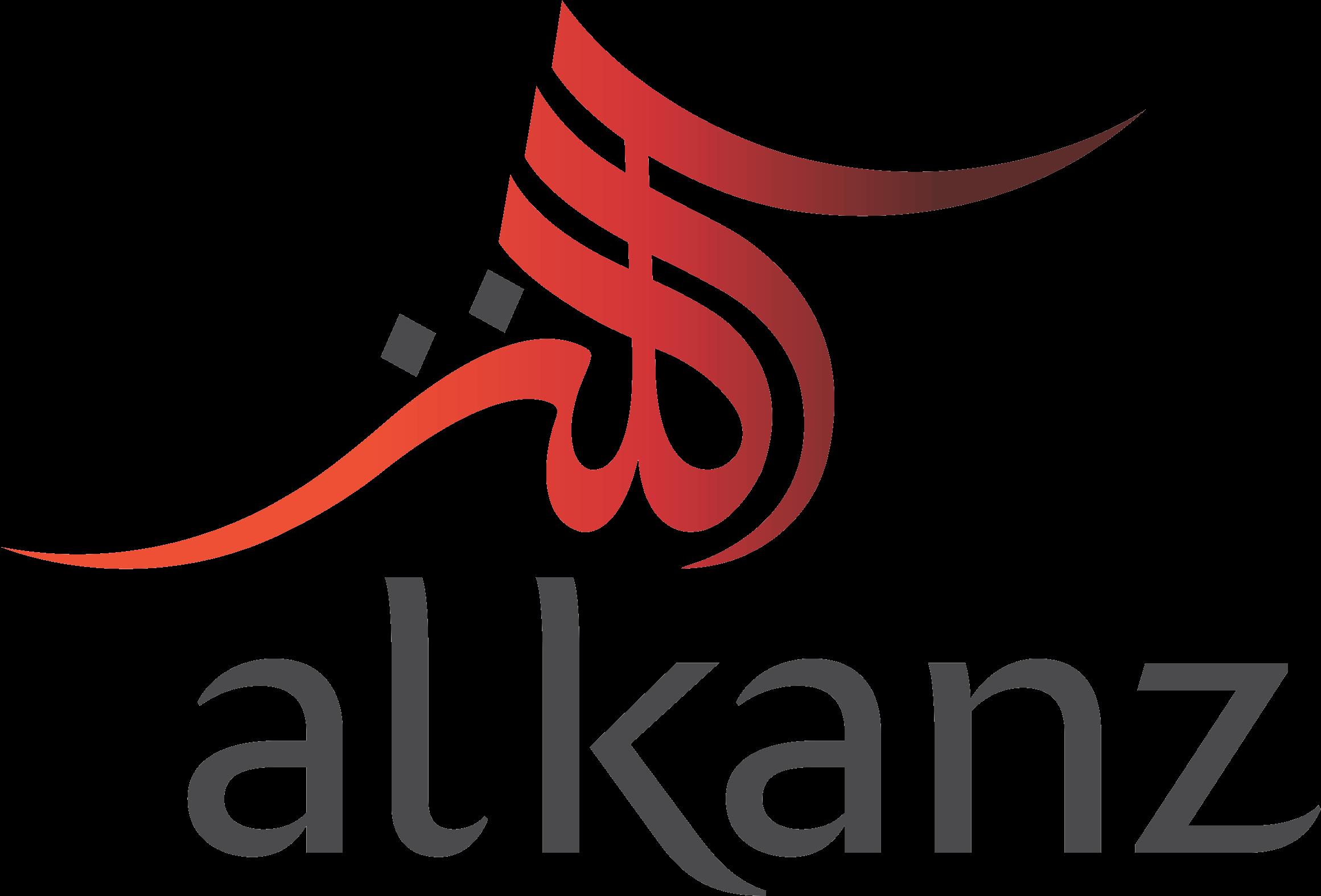 Al-Kanz Consulting
